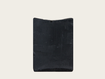 [비앤솝] B&SOAP FACIAL SOAP - BLACK BLOCK