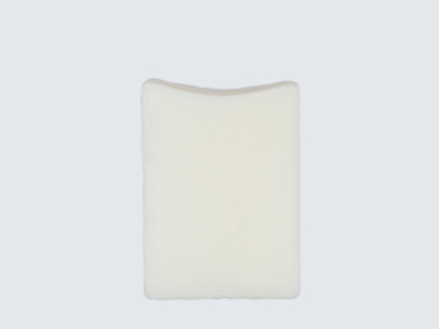 [비앤솝] B&SOAP CLEANSING SOAP - BODY BLOCK